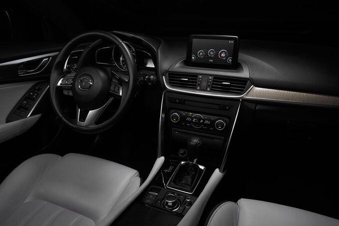 Mazda-CX-4-Sperrfrist-24-4-12-00-Uhr-fotoshowImage-8da65b6d-944074