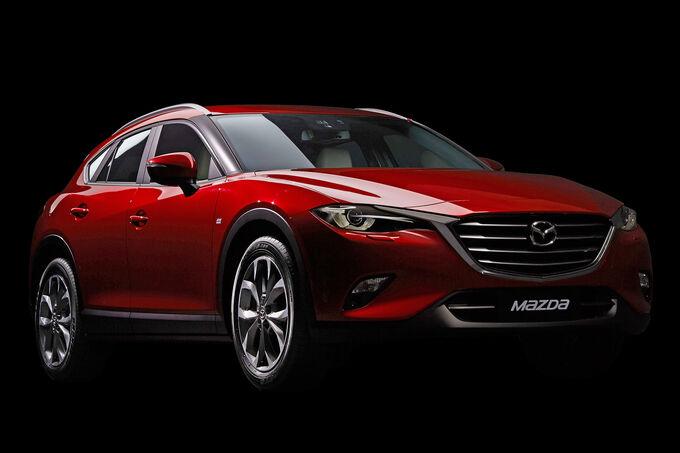 Mazda-CX-4-Sperrfrist-24-4-12-00-Uhr-fotoshowImage-e487d1dd-944072
