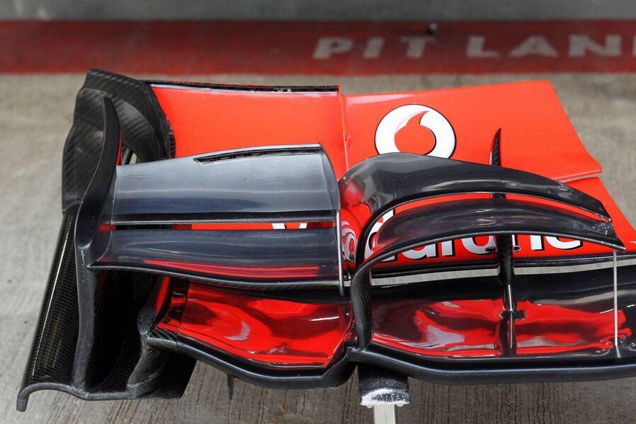 McLaren-Fluegel-Formel-1-GP-Indien-26-Oktober-2012-19-fotoshowImageNew-6df3ba96-639796.jpg