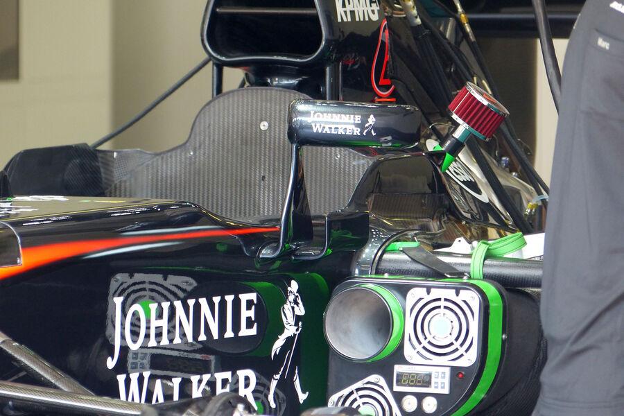 [Imagen: McLaren-Honda-GP-Ungarn-Budapest-Donners...884620.jpg]