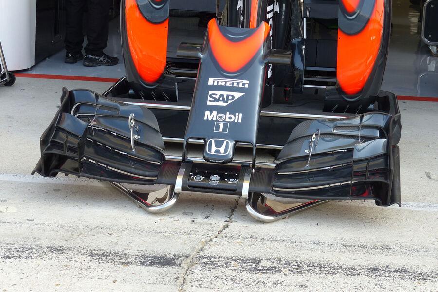 [Imagen: McLaren-Honda-GP-Ungarn-Budapest-Freitag...884832.jpg]