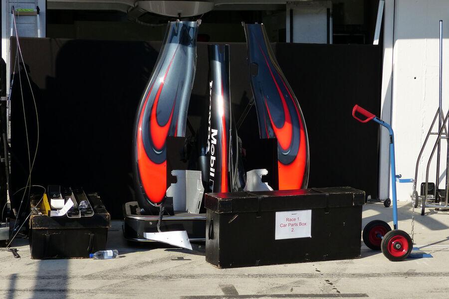 [Imagen: McLaren-Honda-GP-Ungarn-Budapest-Mittwoc...884189.jpg]