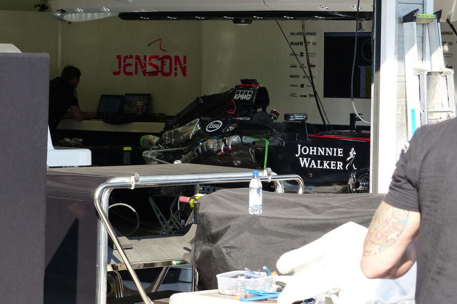 [Imagen: McLaren-Honda-GP-Ungarn-Budapest-Mittwoc...884163.jpg]