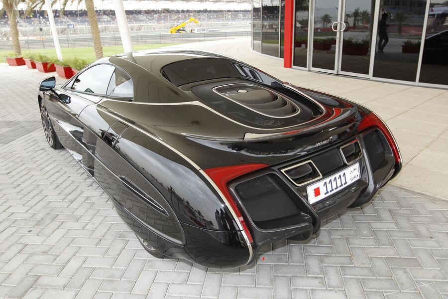 McLaren X1 Concept GP Bahrain 2013 fotoshowBigImage eabbcd88 679008