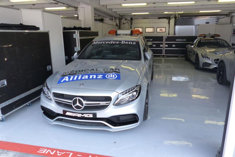[Imagen: Mercedes-AMG-C63-Medical-Car-GP-Ungarn-B...884521.jpg]