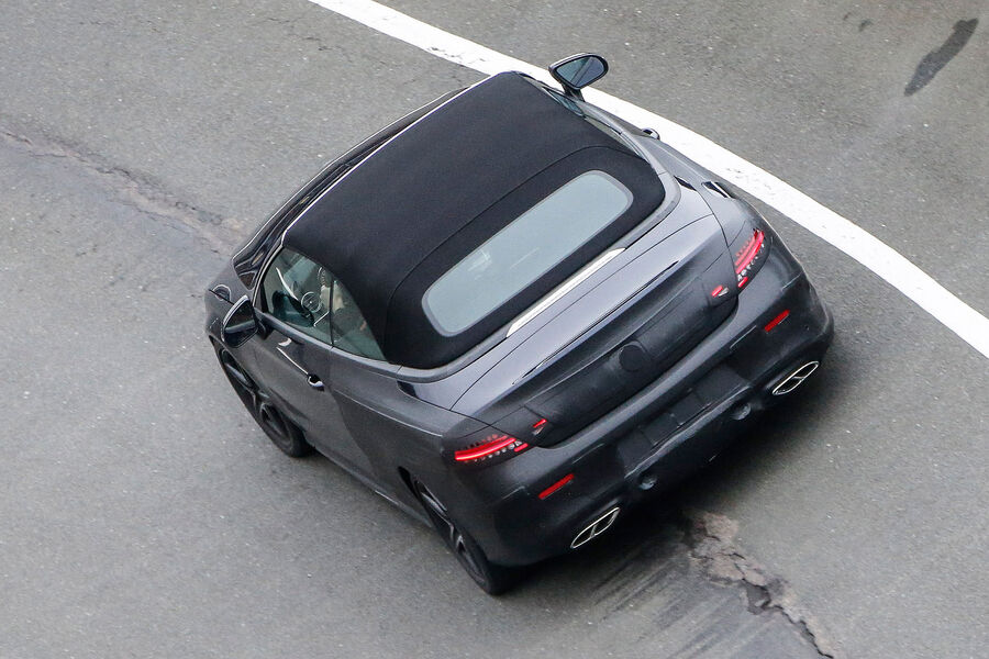 Mercedes-C-Klasse-Cabrio-Erlkoenig-fotoshowBigImage-572ef9cb-916709