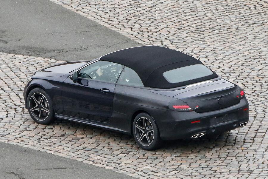 Mercedes-C-Klasse-Cabrio-Erlkoenig-fotoshowBigImage-86c6f27c-916708