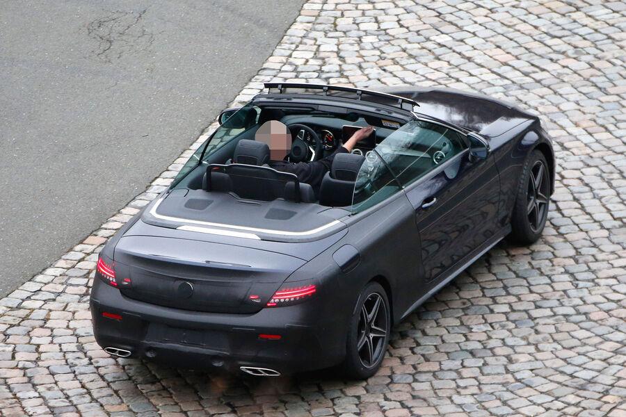 Mercedes-C-Klasse-Cabrio-Erlkoenig-fotoshowBigImage-8d404350-916710