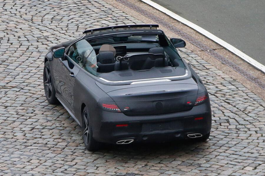 Mercedes-C-Klasse-Cabrio-Erlkoenig-fotoshowBigImage-b01dd9f1-916712