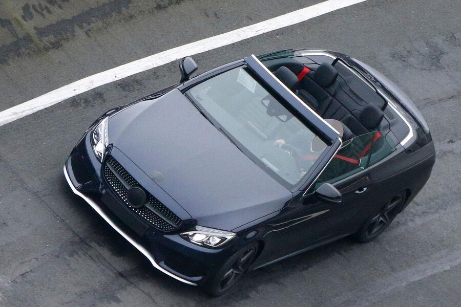 Mercedes-C-Klasse-Cabrio-Erlkoenig-fotoshowBigImage-e0d0c520-916715