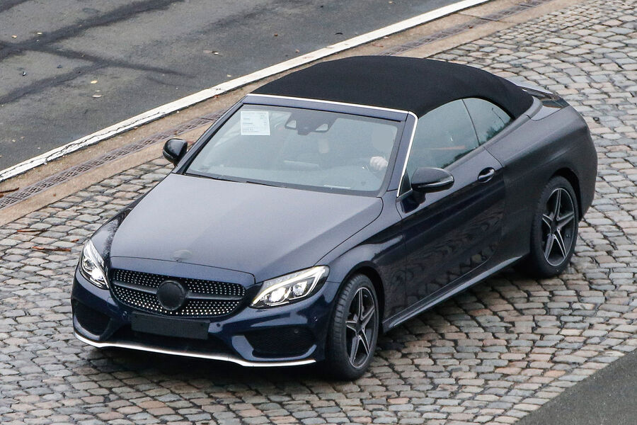 Mercedes-C-Klasse-Cabrio-Erlkoenig-fotoshowBigImage-e96e2ed0-916704