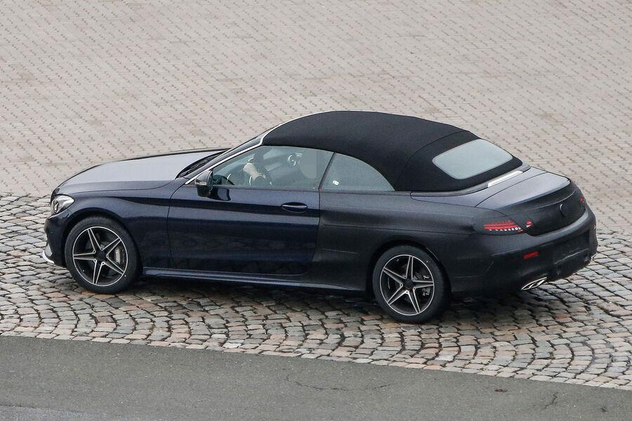 Mercedes-C-Klasse-Cabrio-Erlkoenig-fotoshowBigImage-ea78c637-916707