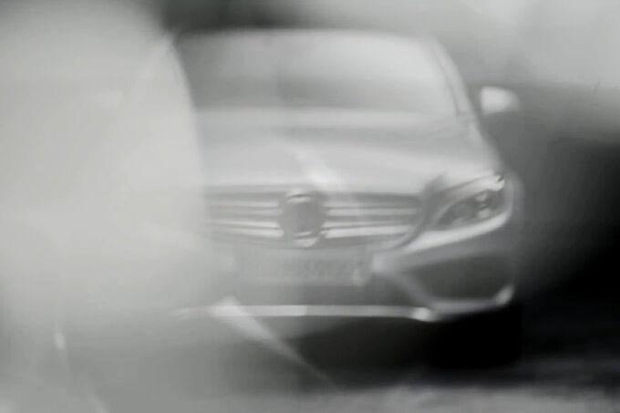 Mercedes Erfahrungsberichte Ausblicke und vieles mehr [Archiv