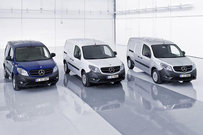 Mercedes-Citan-13-fotoshowImage-f0e72b8d-587600.jpg