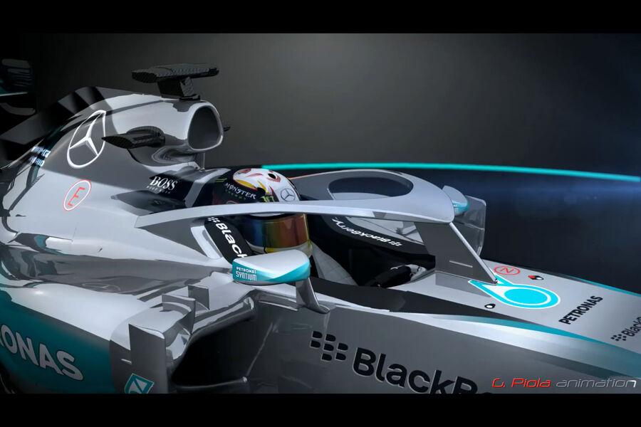 http://img3.auto-motor-und-sport.de/Mercedes-Cockpit-Protection-Piola-Animation-Formel-1-2015-fotoshowBigImage-bbd27307-849721.jpg