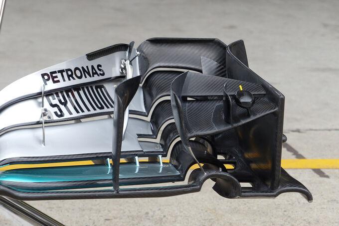 Mercedes-Formel-1-GP-China-Shanghai-9-Ap