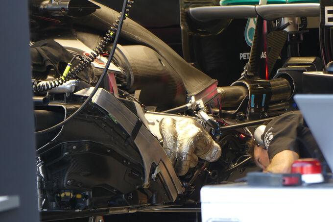 Mercedes-GP-Australien-Melbourne-17-Maer