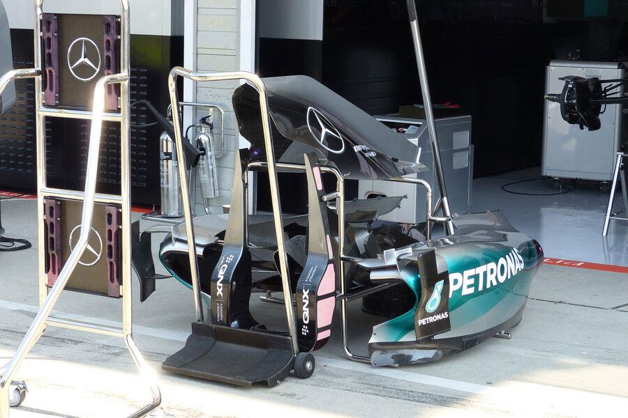 [Imagen: Mercedes-GP-Ungarn-Budapest-Donnerstag-2...884495.jpg]