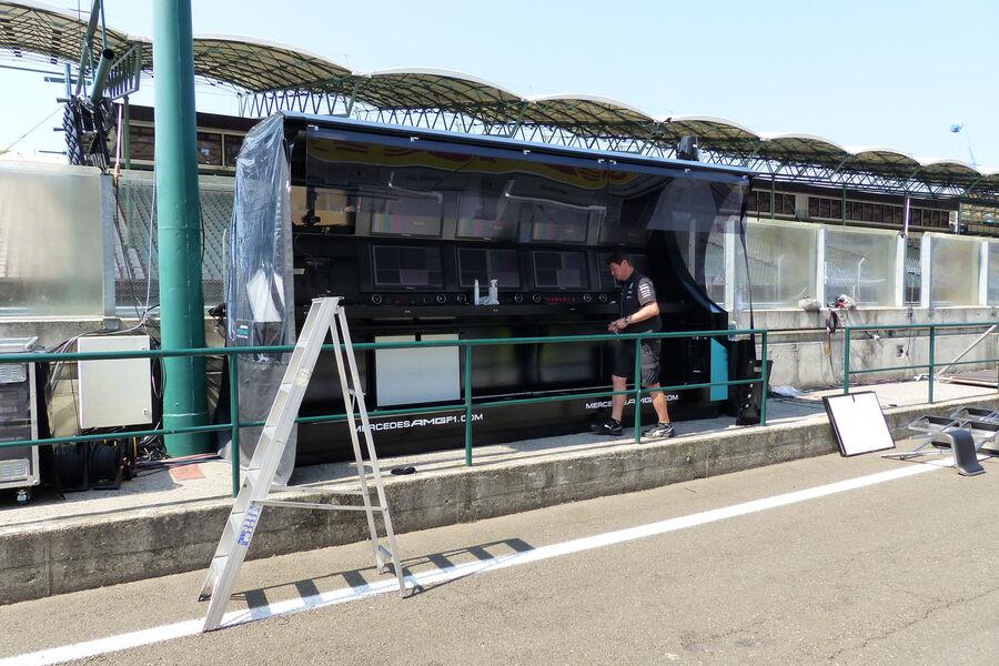 [Imagen: Mercedes-GP-Ungarn-Budapest-Donnerstag-2...884530.jpg]