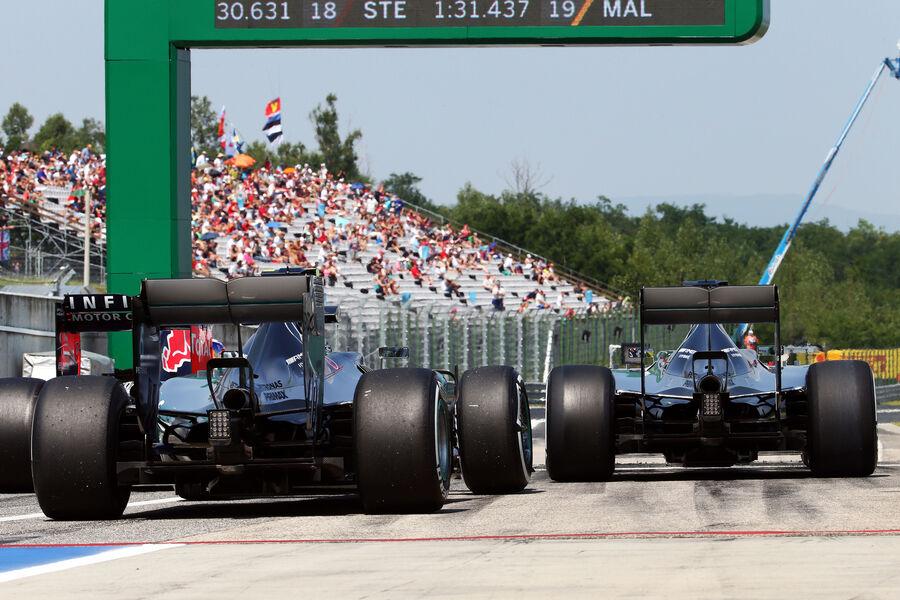 [Imagen: Mercedes-GP-Ungarn-Budapest-Freitag-24-7...884869.jpg]