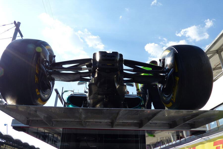 [Imagen: Mercedes-GP-Ungarn-Budapest-Mittwoch-22-...884156.jpg]