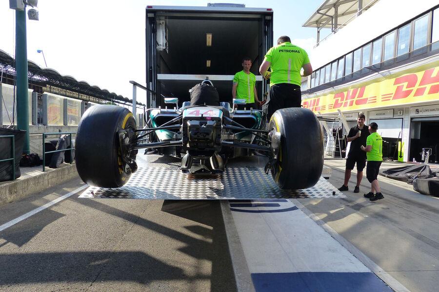 [Imagen: Mercedes-GP-Ungarn-Budapest-Mittwoch-22-...884182.jpg]