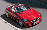 Mercedes SLK
