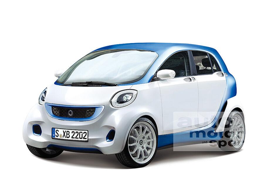 2014 - [Smart] Forfour [W453] - Page 5 Mercedes-Smart-mit-vier-Tueren-fotoshowBigImage-b2fcd446-571749