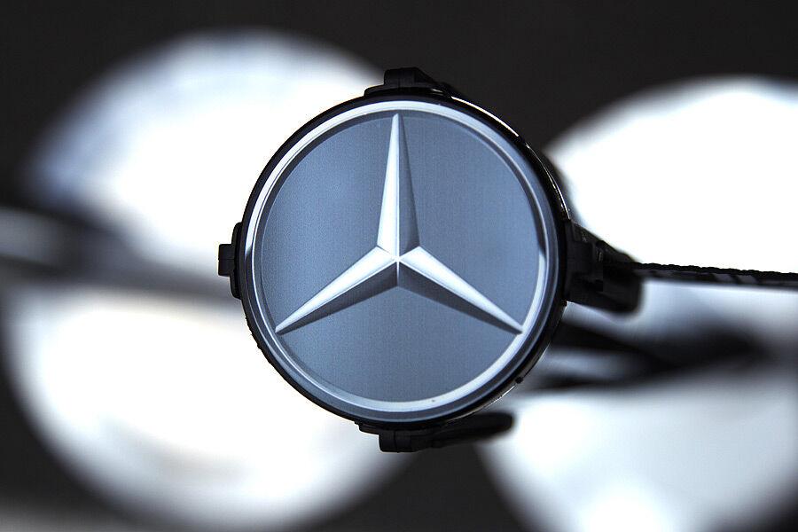 interbrand ranking f r deutschland mercedes wertvollste deutsche marke auto motor und sport. Black Bedroom Furniture Sets. Home Design Ideas