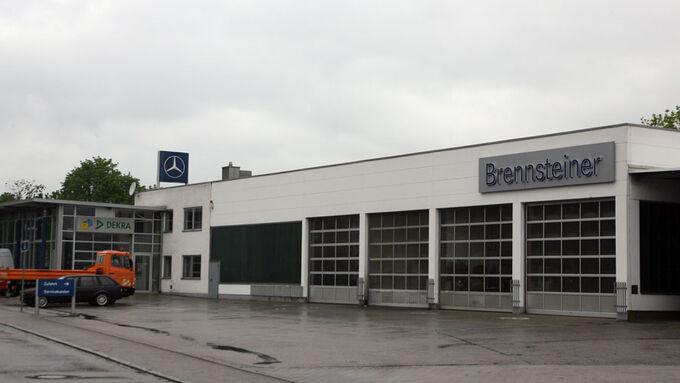 autohaus brennsteiner gmbh seite 9 auto motor und sport. Black Bedroom Furniture Sets. Home Design Ideas
