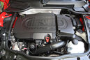 Mini Clubman One D, Motor