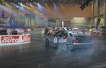 Motorsport-Arena Essen Motor Show 2023
