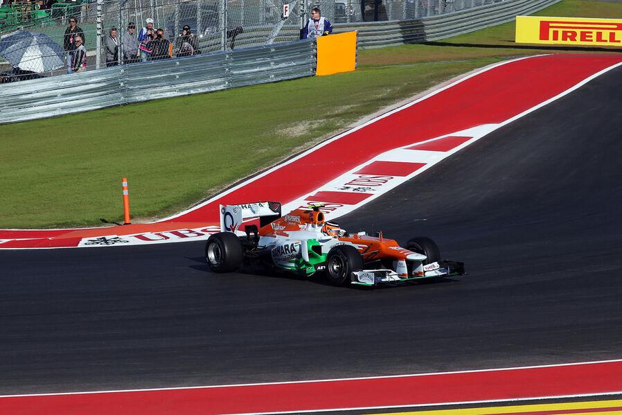 Nico-Huelkenberg-Force-India-Formel-1-GP-USA-Austin-16-November-2012-19-fotoshowImageNew-2a76c32d-644584.jpg