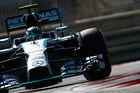 Keine Pirelli-Hilfe für Rosberg