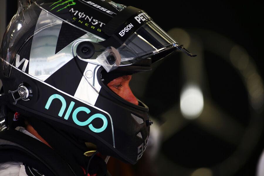 http://img3.auto-motor-und-sport.de/Nico-Rosberg-Mercedes-GP-Bahrain-Formel-1-1-April-2016-fotoshowBigImage-2ab3a23e-939257.jpg