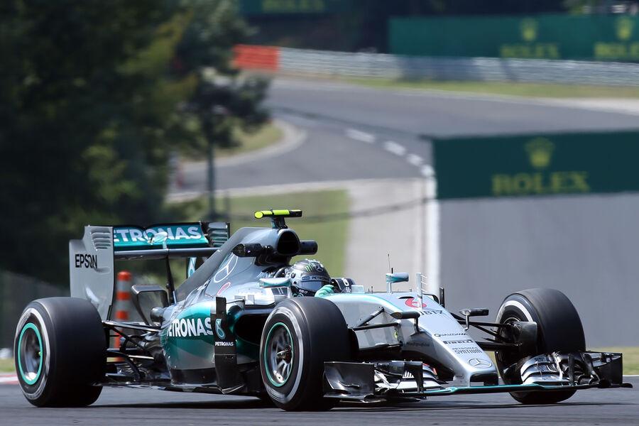 [Imagen: Nico-Rosberg-Mercedes-GP-Ungarn-Budapest...884889.jpg]