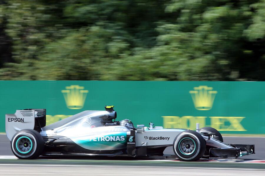 [Imagen: Nico-Rosberg-Mercedes-GP-Ungarn-Budapest...884883.jpg]