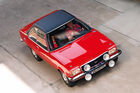 Opel Commodore B im Check