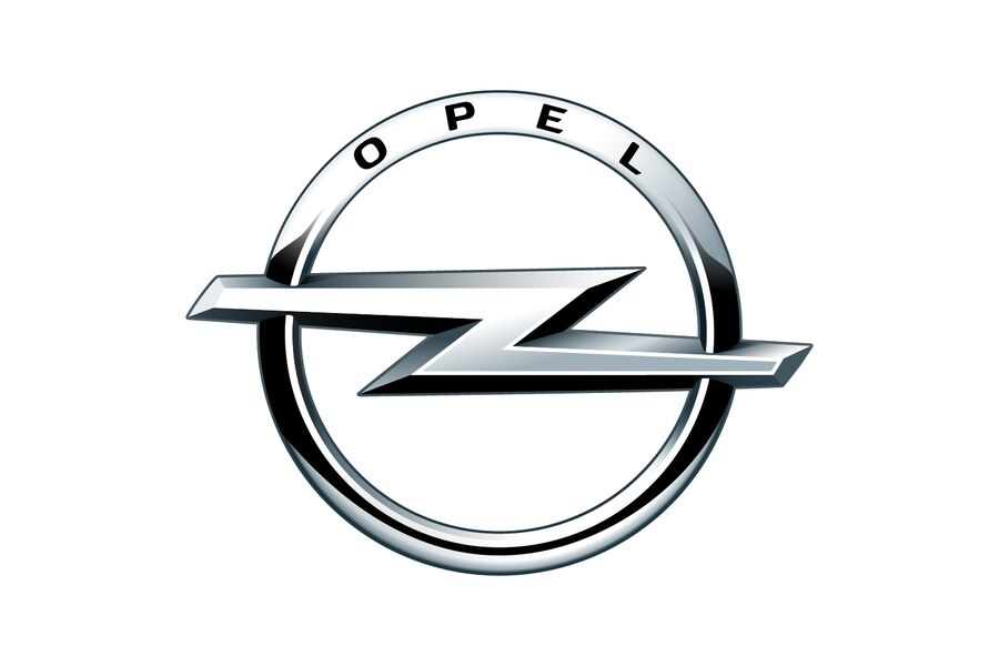 Opel Logo Opel icon