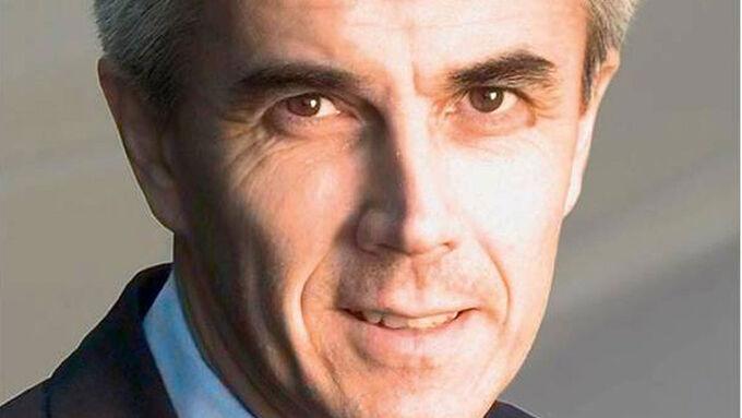 Peter Schwarzenbauer