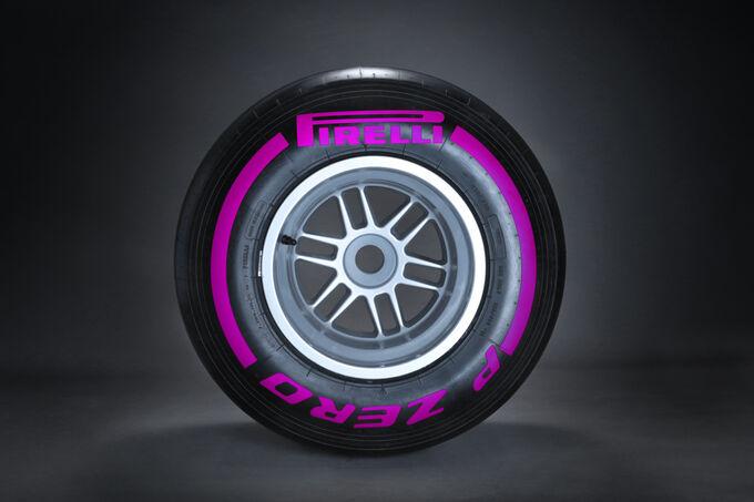 http://img3.auto-motor-und-sport.de/Pirelli-Ultrasoft-2015-fotoshowImage-2fb56075-907619.jpg