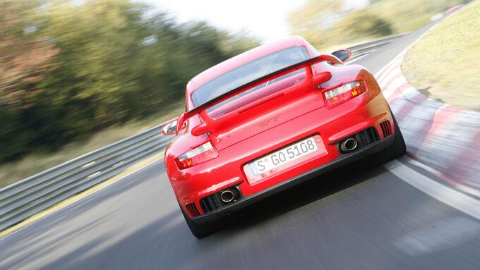 Porsche 911 GT2 04