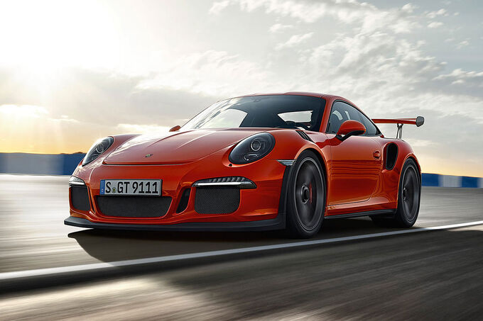 2011 - [Porsche] 911 [991] - Page 8 Porsche-911-GT3-RS-fotoshowImage-2fd6754f-848037