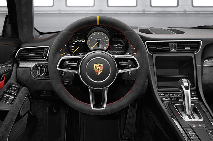 2011 - [Porsche] 911 [991] - Page 8 Porsche-911-GT3-RS-fotoshowImage-85cd28f0-848049