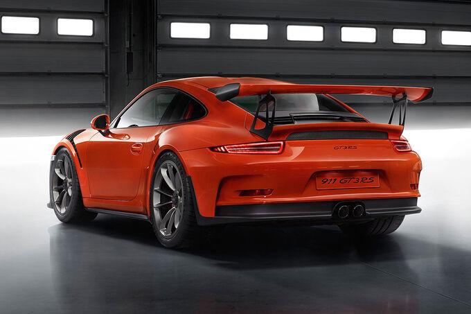2011 - [Porsche] 911 [991] - Page 8 Porsche-911-GT3-RS-fotoshowImage-8a672c4a-848032