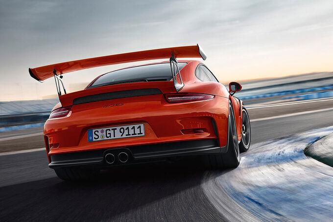 2011 - [Porsche] 911 [991] - Page 8 Porsche-911-GT3-RS-fotoshowImage-b4450c52-848035