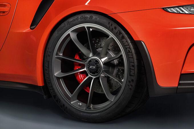 2011 - [Porsche] 911 [991] - Page 8 Porsche-911-GT3-RS-fotoshowImage-e1013122-848046