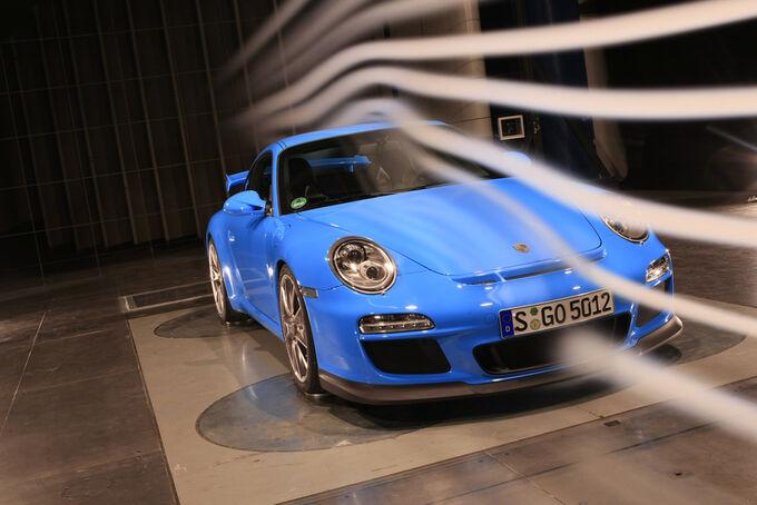 [Bild: Porsche-911-GT3-fotoshowImage-2add91-245984.jpg]