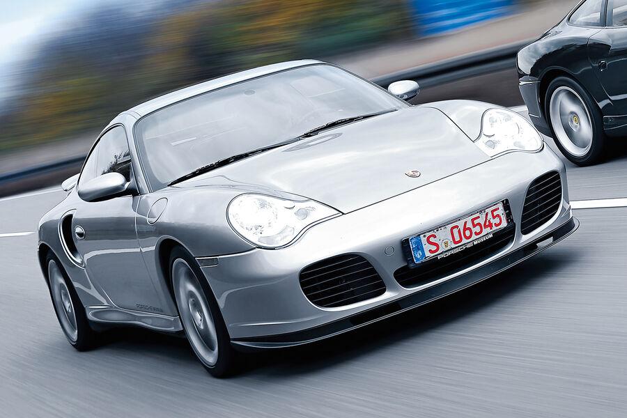 porsche 911 turbo s 996 im check dieser turbo kocht mit wasser auto motor und sport. Black Bedroom Furniture Sets. Home Design Ideas