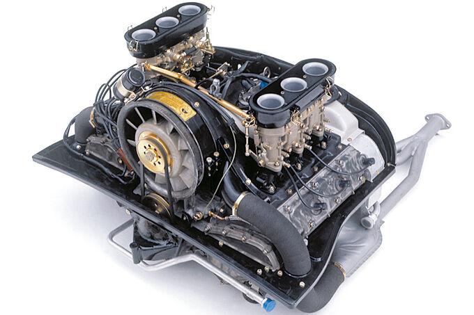 porsche 914 type 4 race engine  porsche  free engine image